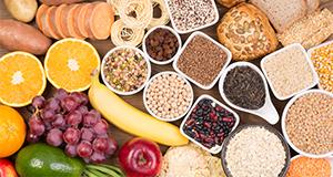 食品原料事業(農産・水産・飲料等)