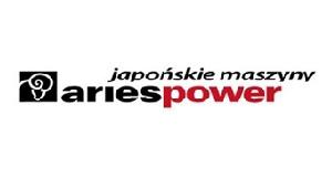 ポーランドに於ける汎用機輸入販売代理店ビジネス