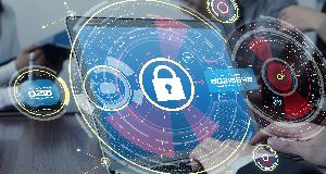 サイバーセキュリティ投資ファンドへ参画