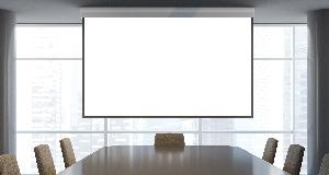 ボード、スクリーン用ホーロー鋼板