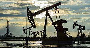 油井管事業