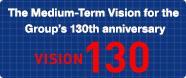VISION130