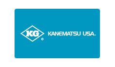 KANEMATSU USA