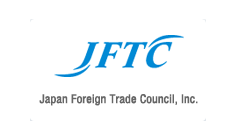Japan Foreign Trade Council
