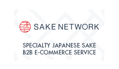 SAKE NETWORK