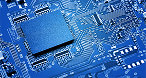 Semiconductor & Devices