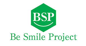 """Jointly Funded Be Smile Project Co., Ltd., a """"Sixth Industry"""" Entity"""