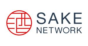 "Kanematsu Launched Sake Exporting Through Cross-border E-commerce Site ""SAKE NETWORK"""