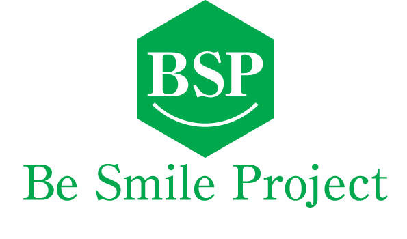 BeSmileProject